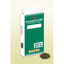 Granuform 20+5+8+2Mg+1Fe 2-3M