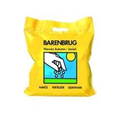 Barenbrug Autumn 15-5-25+2MgO+3Fe  5kg