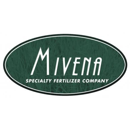 Siarczan żelaza 50% Mivena