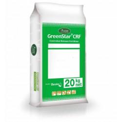 Greenstar Mini 16+4+12+2,5MgO  NOWOŚĆ!!!