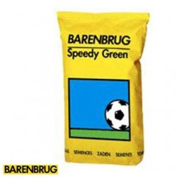 Barenbrug Speedy Green