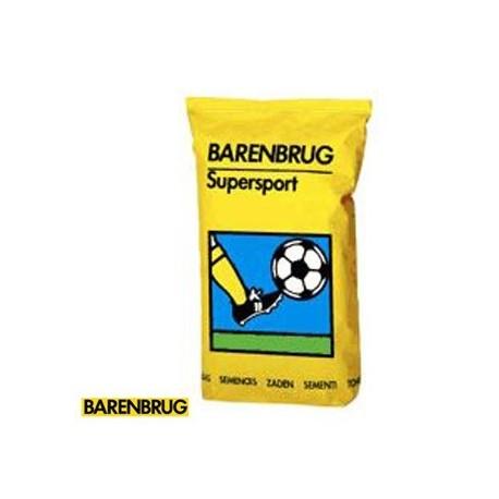 Barenbrug Supersport