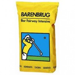 Barenbrug Fairway Intensive