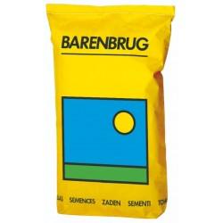 Barenbrug Wiechlina Mix 100% 15 kg
