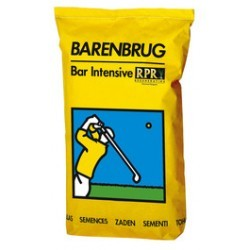 Barenbrug Fairway RPR