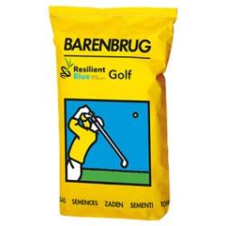 Trawa golfowa Bar Resilient Blue Golf 15 kg NOWOŚĆ!!!