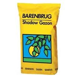 Barenbrug Shadow Gazon 15kg