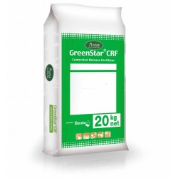 Mivena Greenstar High N 24+5+10 +2MgO+0,5 Fe 2-3 M